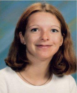 Amanda Jolicoeur