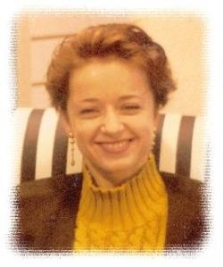 Denise Lacasse
