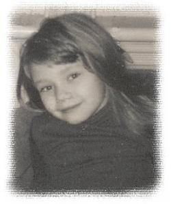 Francine Lacasse